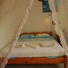 Akay Hotel Турция, Патара - отзывы, цены и фото номеров - забронировать отель Akay Hotel онлайн удобства в номере