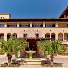 Sheraton Mallorca Arabella Golf Hotel фото 4