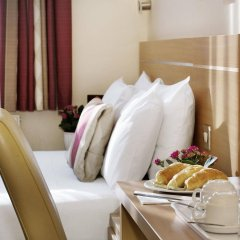 Queens Park Hotel в номере