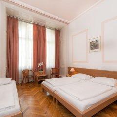 Hotel Marc Aurel фото 7