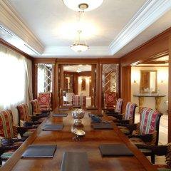 Отель Royal Hotel Carlton Италия, Болонья - 3 отзыва об отеле, цены и фото номеров - забронировать отель Royal Hotel Carlton онлайн фото 9