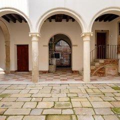 Отель Ca' Moro - Clemente Венеция развлечения