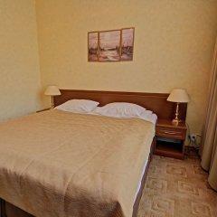 Гостиница Сокол комната для гостей фото 8