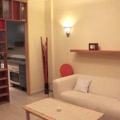 Отель Apartamentos Monteverde развлечения
