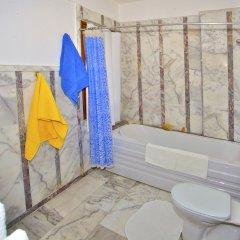 Ephesus Boutique Hotel ванная фото 2