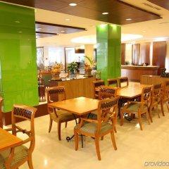 Отель Royal View Resort Таиланд, Бангкок - 5 отзывов об отеле, цены и фото номеров - забронировать отель Royal View Resort онлайн питание фото 2