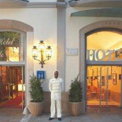 Hotel Spa Porto Cristo фото 6