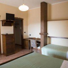 Hotel Masseria Resort Le Pajare Пресичче комната для гостей фото 3