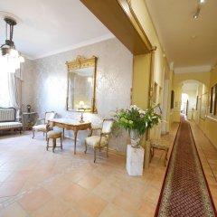 Отель Rotdorn Германия, Берлин - отзывы, цены и фото номеров - забронировать отель Rotdorn онлайн помещение для мероприятий