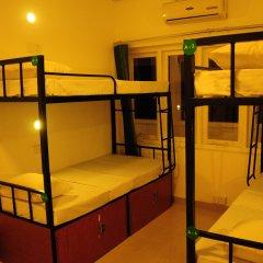 Отель Hostel at Galle Face- Colombo Шри-Ланка, Коломбо - отзывы, цены и фото номеров - забронировать отель Hostel at Galle Face- Colombo онлайн сауна