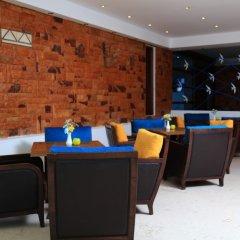 Отель Labranda Blue Bay Resort Родос развлечения
