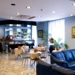 Hotel Astoria Альберобелло гостиничный бар