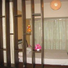 Отель Inn-China Cozy 1 Bed Apartment Китай, Шэньчжэнь - отзывы, цены и фото номеров - забронировать отель Inn-China Cozy 1 Bed Apartment онлайн фото 4