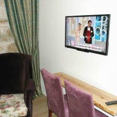 Mogla Tashan Hotel Турция, Атакой - отзывы, цены и фото номеров - забронировать отель Mogla Tashan Hotel онлайн удобства в номере