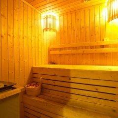 Отель Crown Lanta Resort & Spa Ланта бассейн фото 2