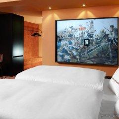 25hours Hotel The Goldman фото 5