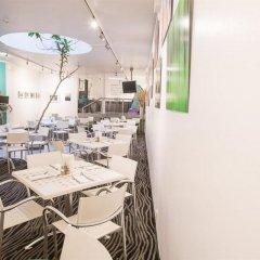 Отель Art Hotel Vienna Австрия, Вена - 3 отзыва об отеле, цены и фото номеров - забронировать отель Art Hotel Vienna онлайн гостиничный бар