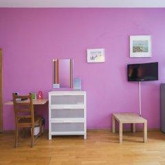 Гостиница Italian rooms Pio on Griboedova 35 удобства в номере