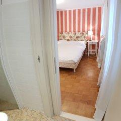 Отель Casa delle Ortensie Италия, Венеция - отзывы, цены и фото номеров - забронировать отель Casa delle Ortensie онлайн детские мероприятия