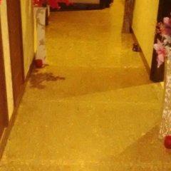 Отель Saptagiri Индия, Нью-Дели - отзывы, цены и фото номеров - забронировать отель Saptagiri онлайн спа