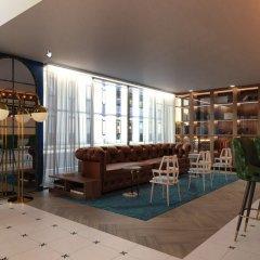 Отель Faranda Cali Collection Колумбия, Кали - отзывы, цены и фото номеров - забронировать отель Faranda Cali Collection онлайн детские мероприятия фото 2
