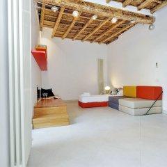 Отель Reginella - WR Apartments Италия, Рим - отзывы, цены и фото номеров - забронировать отель Reginella - WR Apartments онлайн комната для гостей фото 3