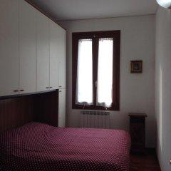 Отель Appartamento Paleocapa Италия, Маргера - отзывы, цены и фото номеров - забронировать отель Appartamento Paleocapa онлайн комната для гостей фото 3