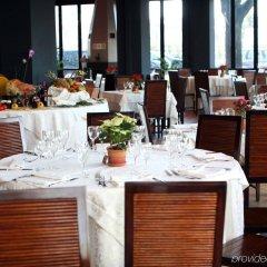 CDH Hotel Villa Ducale Парма помещение для мероприятий фото 2