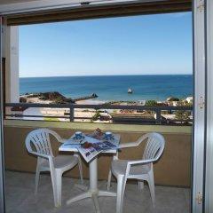 Отель Apartamentos Turisticos Jardins Da Rocha Португалия, Портимао - отзывы, цены и фото номеров - забронировать отель Apartamentos Turisticos Jardins Da Rocha онлайн фото 3