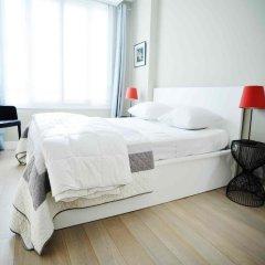 Apart Hotel Riviera - Grimaldi - Promenade des Anglais комната для гостей фото 3