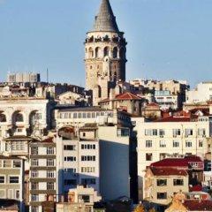 Meroddi Bagdatliyan Hotel Турция, Стамбул - 3 отзыва об отеле, цены и фото номеров - забронировать отель Meroddi Bagdatliyan Hotel онлайн фото 2