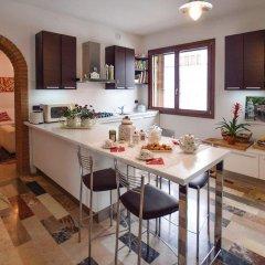 Отель Villa Strepitosa B&B Италия, Региональный парк Colli Euganei - отзывы, цены и фото номеров - забронировать отель Villa Strepitosa B&B онлайн в номере