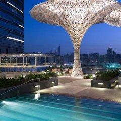 Отель Rosewood Abu Dhabi фото 11