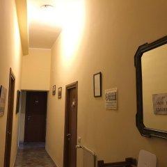 Отель San Daniele Bundi House интерьер отеля