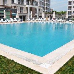 B-Suites Hotel Spa & Wellness Турция, Гебзе - отзывы, цены и фото номеров - забронировать отель B-Suites Hotel Spa & Wellness онлайн бассейн