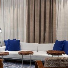 Daddy O Hotel - Bay Harbor интерьер отеля