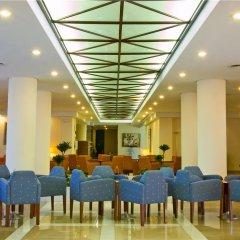 Отель Hipotels Marfil Playa питание фото 3