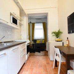 Отель Standard Apartment by Hi5 - Chainbridge Венгрия, Будапешт - отзывы, цены и фото номеров - забронировать отель Standard Apartment by Hi5 - Chainbridge онлайн фото 3