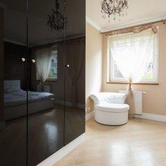 Апартаменты Apartinfo Apartments - Morena ванная фото 2