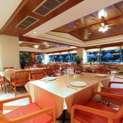 Andaman Beach Suites Hotel питание фото 2