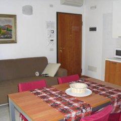Отель Santa Teresa Италия, Мартеллаго - отзывы, цены и фото номеров - забронировать отель Santa Teresa онлайн в номере