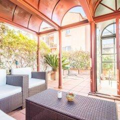 Отель RSH Pantheon Amazing Terrace Италия, Рим - отзывы, цены и фото номеров - забронировать отель RSH Pantheon Amazing Terrace онлайн фото 5