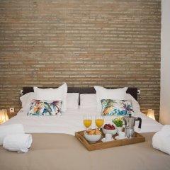 Отель SingularStays Botanico 29 Rooms Испания, Валенсия - отзывы, цены и фото номеров - забронировать отель SingularStays Botanico 29 Rooms онлайн детские мероприятия фото 2