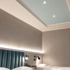Отель Athens Cypria Hotel Греция, Афины - 2 отзыва об отеле, цены и фото номеров - забронировать отель Athens Cypria Hotel онлайн фото 16