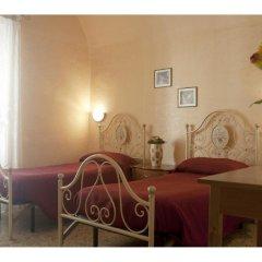 Отель Vittoria Италия, Палермо - 2 отзыва об отеле, цены и фото номеров - забронировать отель Vittoria онлайн удобства в номере