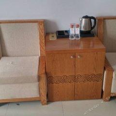 Отель Sun City Hotel Вьетнам, Нячанг - 4 отзыва об отеле, цены и фото номеров - забронировать отель Sun City Hotel онлайн