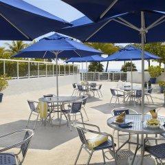Отель Best Western Atlantic Beach Resort США, Майами-Бич - - забронировать отель Best Western Atlantic Beach Resort, цены и фото номеров