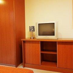 Hotel Lucic Будва удобства в номере фото 2
