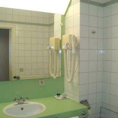 Отель Le Dome Бельгия, Брюссель - 2 отзыва об отеле, цены и фото номеров - забронировать отель Le Dome онлайн ванная