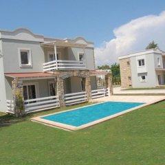 Villa Torba Турция, Торба - отзывы, цены и фото номеров - забронировать отель Villa Torba онлайн фото 4
